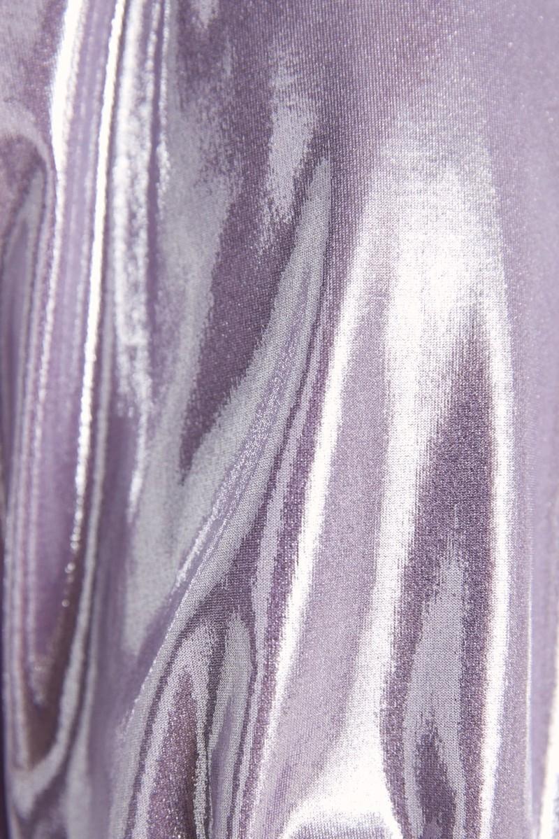 Zara μπλούζα νέα συλλογή