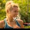 Survivor 2: Απίστευτο αλλά η Δαλάκα είπε «χοντρή» την Σπυροπούλου!