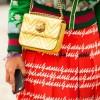 Αυτό είναι το νέο trend για τις τσάντες την Άνοιξη 2018! Εσύ θα το δοκιμάσεις;