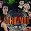 Survivor 2: Πότε μπαίνει στο παιχνίδι ο Λιανός; Η φωτογραφία που τον πρόδωσε!