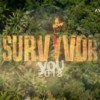 Survivor 2: «Δεν είμαι ηλίθια»! Ποια παίκτρια το είπε και ποιον καρφώνει!