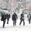 «Βόμβα» από Καλλιάνο: Σημαντική «χιονοεισβολή» τη Δευτέρα και έντονα φαινόμενα!