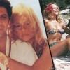 Δύσκολες ώρες για τον πρώην άντρα της Αλίκης Βουγιουκλάκη! Δίνει μάχη με τον καρκίνο!