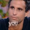Survivor Πανόραμα: Λύγισε  on air ο Γιάννης Δρυμωνάκος! Τι τον έκανε να συγκινηθεί; (Βίντεο)