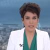 Νίκος Γρυλλάκης: Η συγκλονιστική στιγμή που η δημοσιογράφος της ΕΡΤ ανακοινώνει με λυγμούς τον θάνατο του! (Βίντεο)