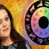 Ζώδια: Αναλυτικές προβλέψεις της ημέρας (22/03) από την Άντα Λεούση!