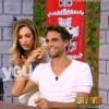 Survivor Πανόραμα: H Σπυροπούλου επικοινώνησε on air με τον Δρυμωνάκο! Τι του είπε;