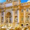 Έσκασε τώρα: Σούπερ προσφορά για Ρώμη και Μιλάνο! Από 79€ τελική τιμή με επιστροφή! Ελάχιστα εισιτήρια…