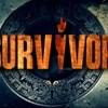 Survivor 2 - Διαρροή: Αυτή η ομάδα κερδίζει σήμερα την ασυλία!!!