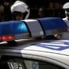 Πανικός στην Κρήτη: Άνδρας απειλούσε να αυτοπυρποληθεί μέσα σε διαμέρισμα