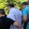 Θεσσαλονίκη: 13 χρόνια φυλάκιση σε γιατρό που ασελγούσε στην 4χρονη κόρη του