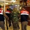 Ανατροπή με το κινητό τηλέφωνο των Ελλήνων στρατιωτών στην Τουρκία!