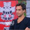 Survivor Πανόραμα: Γιάννης Δρυμωνάκος: «H Δαλάκα όταν βγει από το παιχνίδι θα προσγειωθεί απότομα!» (Βίντεο)