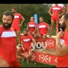 "Survivor 2: Η απίστευτη ειρωνεία Τούρκου για τους Έλληνες: ""Άστους να χαρούν γιατί..."" (Βίντεο)"