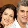 """""""Μην αρχίζεις τη μουρμούρα"""": Η Σάντρα θέλει να γίνει μητέρα! Η ανησυχία της Μαρίνας και του Ηλία...Τι θα δούμε σήμερα Τετάρτη 21/03"""