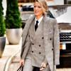 Black tie: Φόρεσε το κουστούμι με τον πιο θηλυκό τρόπο!  Πως θα το βάλεις με στυλ και φινέτσα...