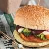 Νηστίσιμο Burger μπακαλιάρου! To απολαμβάνεις χωρίς «αμαρτίες»!