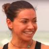"Survivor 2: Την ""τσάκισε"" το άγχος! Τα σημάδια της Φαρμάκη που δεν παρατήρησε κανείς! (Βίντεο)"
