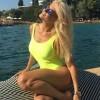 Φαίη Σκορδά: Η γυμναστική της για τέλειο κορμί! Μόνο στο Youweekly.gr!