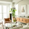 Πώς θα ανανεώσετε το σπίτι σας με λιγότερο από... 10 ευρώ! 12 τρόποι για ολική μεταμόρφωση!
