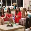 "Power of Love: Οι νέες παίκτριες προκαλούν πανικό στο σπίτι! Τα...""καρφώματα"" και τα κλάματα! (Βίντεο)"