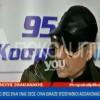 Ξέσπασμα άνευ προηγουμένου από το Νότη Σφακιανάκη! «Παραποίησαν δηλώσεις μου!» (Βίντεο)