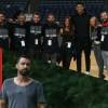 Αποκάλυψη - Survivor: Η φωτογραφία που προβληματίζει! Γιατί πήγε ο Αγόρου στη θέση του Παπαργυρόπουλου στην Αμερική! Τι συμβαίνει με τον παίκτη;