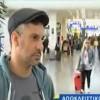 """Γιώργος Χρανιώτης: """"Χαίρομαι που δεν είμαι στο φετινό Survivor, γιατί..."""" (Βίντεο)"""