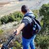 Σοκ στο Κερατσίνι: Αυτό είναι το σημείο όπου ο 16χρονος έχασε τη ζωή του για να βγάλει μια selfie!
