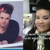 Eurovision 2018: Πως αντέδρασε η διαγωνιζόμενη από το Ισραήλ όταν είδε φωτογραφία της Σοφίας Βογιατζάκη; (Βίντεο)