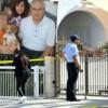 Διπλό έγκλημα στην Κύπρο: Αποκαλύψεις του Αργηγού της Αστυνομίας - Τι είπε για τον 15χρονο!