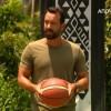 "Survivor trailer: Το αδιανόητο έπαθλο που ΔΕΝ υπάρχει! ""Πάγωσαν"" με την ανακοίνωση οι παίκτες! Ποιος αποχωρεί σήμερα; (Βίντεο)"