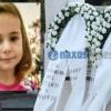 """Νάξος: Ράγισαν κι οι πέτρες στο """"στερνό αντίο"""" για τη μικρή Κατερίνα! (Photos)"""