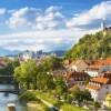 10 ψαγμένοι προορισμοί στην Ανατολική Ευρώπη ιδανικοί για τις διακοπές του καλοκαιριού! (photos)