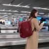 Το απόλυτο backpack ταξιδιού! Μια αποσκευή που δεν την χρεώνεσαι στο αεροπλάνο! (photos)