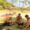Survivor 2: Τα καρφιά για τους Μαχητές, η ένταση τους πάγκους και η γκρίνια στους Διάσημους! (Βίντεο)