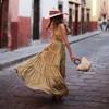 Linen pieces: Φόρεσε την πιο chic τάση του καλοκαιριού!