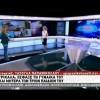 Τραγωδία Τρίκαλα: Αυτή είναι η άτυχη γυναίκα που έσφαξε ο 50χρονος! Η ζήλια όπλισε το χέρι του! (Βίντεο)
