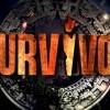 Αδιανόητη δήλωση από πρώην παίκτη του Survivor! «Το μεγαλύτερο διάστημα που απείχα από το σ*ξ ήταν 2 μέρες. Μέσα στο παιχνίδι έκανα …»