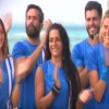 Survivor - παρασκήνιο: Πιάστηκαν στα χέρια Έλληνες παίκτες κατά την διάρκεια του Ελλάδα - Κολομβία!