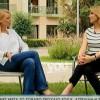 Εβελίνα Βαρσάμη: Η συγκλονιστική στιγμή που είδε τον Αγγελίδη μετά το τροχαίο! (Βίντεο)