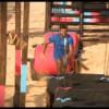 "Survivor 2- trailer: Αγώνας Ελλάδα – Κολομβία, ο εκνευρισμός του Νικόλα Αγόρου και η ""μανούρα"" των παικτών! Τι θα δούμε αύριο; (βίντεο)"