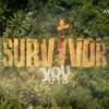 Survivor 2 - Διαρροή: Αυτή η ομάδα θα κερδίσει απόψε!