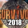 Survivor - Διαρροή: Αυτή η ομάδα κερδίζει το έπαθλο!