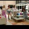 Power of love: Η επική εμφάνιση του Αλέξανδρου και η σπόντα όλο νόημα! Πως αντέδρασαν τα κορίτσια; (Βίντεο)