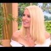Ελένη Μενεγάκη: Συνεργάτιδα που είχαν «σφαχτεί» πήγε καλεσμένη στο πάνελ! (Βίντεο)