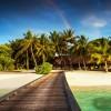 Πούντα Κάνα: Αυτή είναι η παραλία του Αγίου Δομινίκου που επισκέφτηκαν χθες οι παίκτες του Survivor (photos)