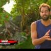 """Survivor 2: Καρφιά! Τα """"χώνει"""" ο Γιακουμάτος σε παίκτη των Μαχητών! -""""Τον λυπάμαι..! Την ξεφτίλησαν...""""! (βίντεο)"""