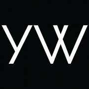 Αρθρογράφος: Youweekly Team