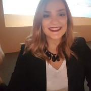 Αρθρογράφος: Λίλη Αγγελοπούλου